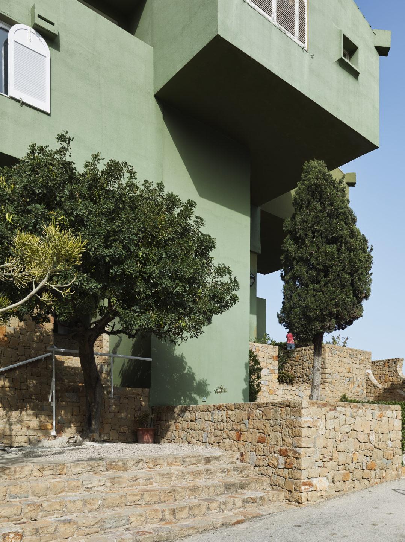 xanadu_calpe_spain_ricardo_bofill_taller_arquitectura_06-1078x1440.jpg