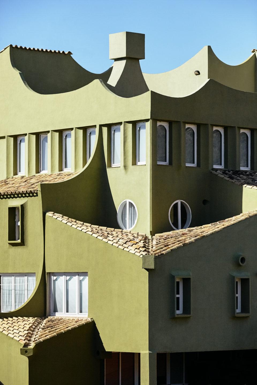 xanadu_calpe_spain_ricardo_bofill_taller_arquitectura_14-960x1440.jpg