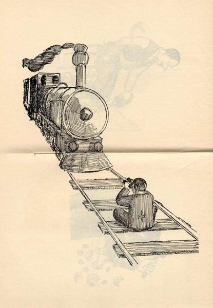 roland-topor-illustration-2-415x600.jpg