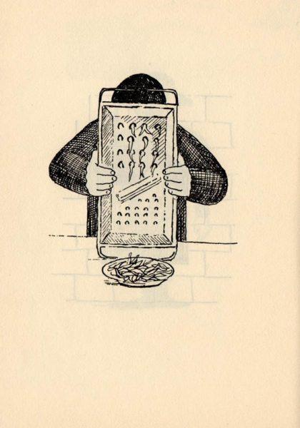 roland-topor-illustration-3-420x600.jpg