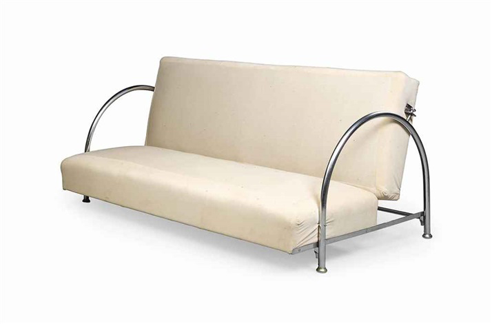 marcel-louis_martha-van-coppenolle-baugniet-modernist-sofa-bed.jpg