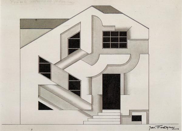russianavantgarde_jaroslav_fragner_czech_architecture-600x432.png
