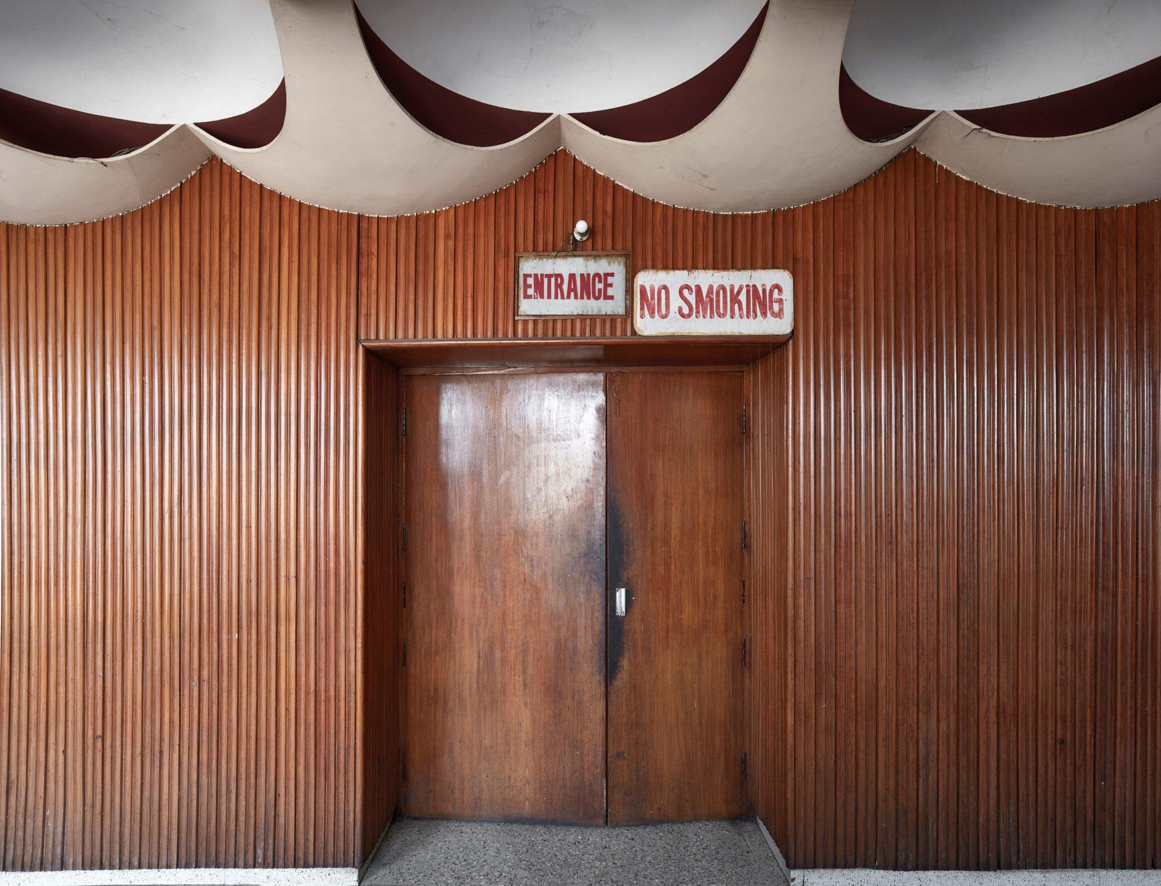 neelam-theatre-aditya-prakash-architecture-photography-edmund-sumner-chandigarh-india-_dezeen_2364_col_5.jpg