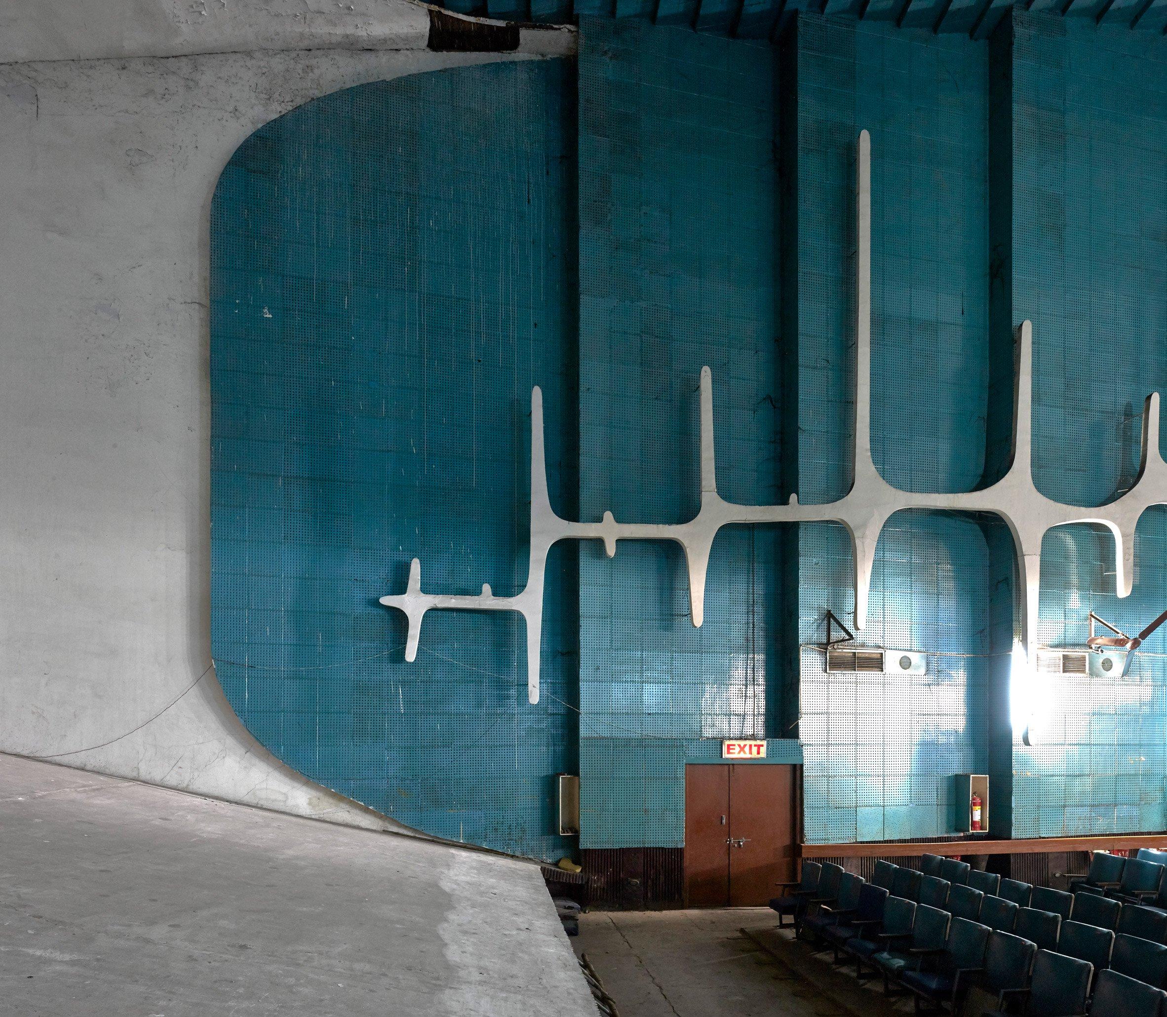 neelam-theatre-aditya-prakash-architecture-photography-edmund-sumner-chandigarh-india-_dezeen_2364_col_11.jpg