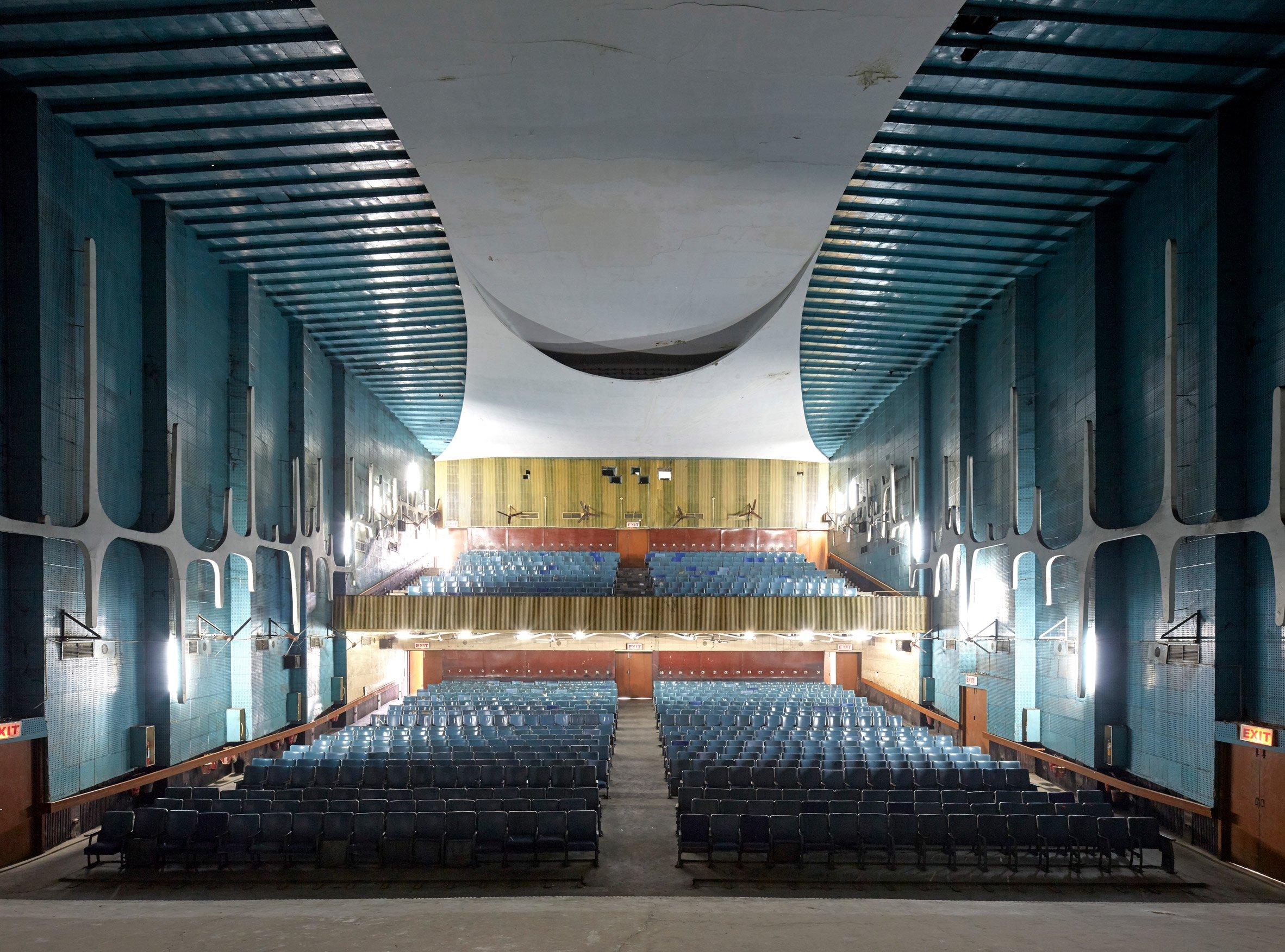 neelam-theatre-aditya-prakash-architecture-photography-edmund-sumner-chandigarh-india-_dezeen_2364_col_12.jpg