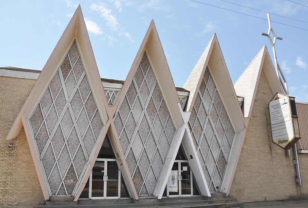 roadside_architecture_church_kansas.jpg