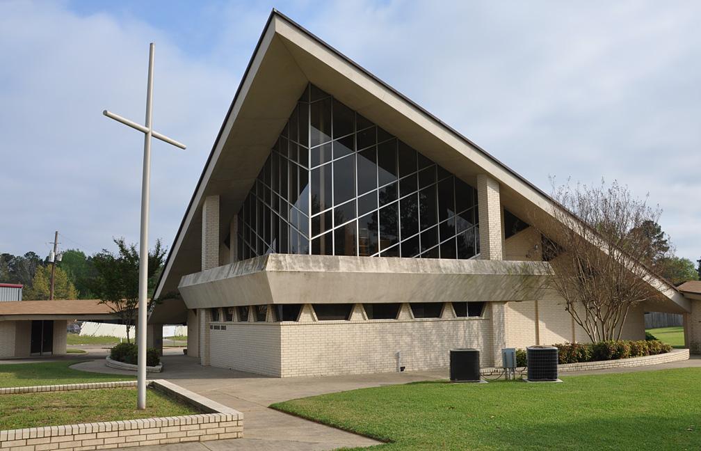 roadside_architecture_church_texas.jpg