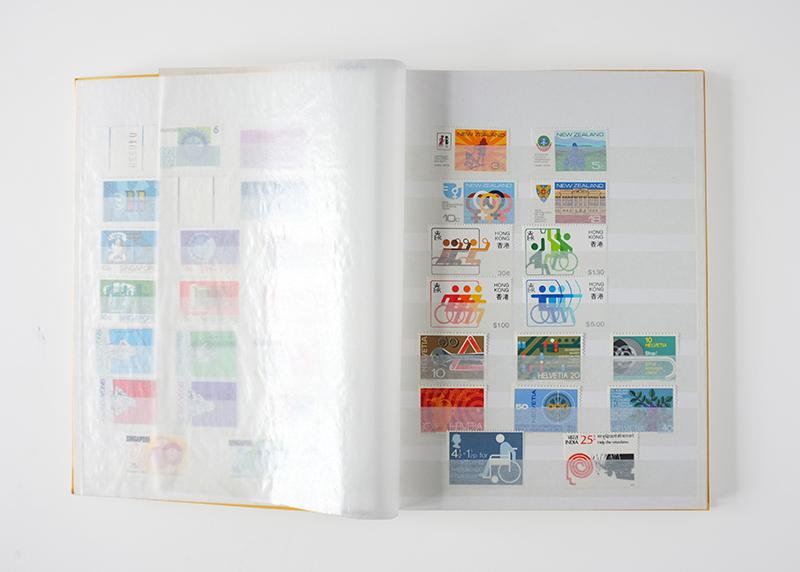 stamp spread 1.jpg