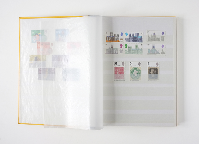 stamp spread 2.jpg