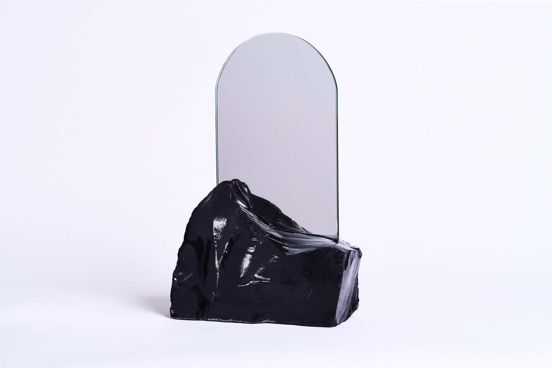 mirror+mirror_2.jpg