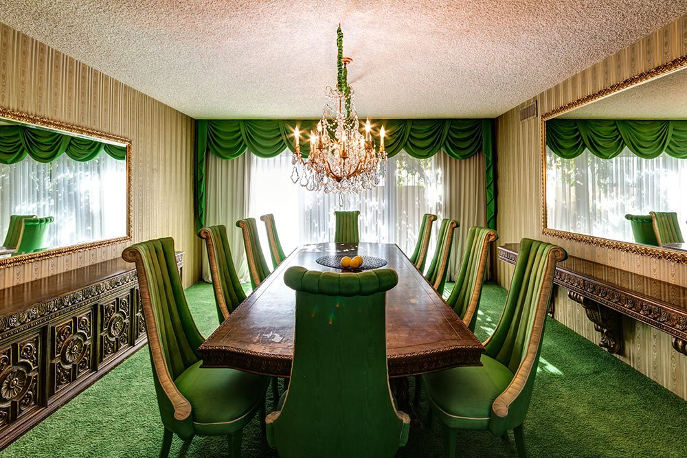 retro-green-dining-room.jpg