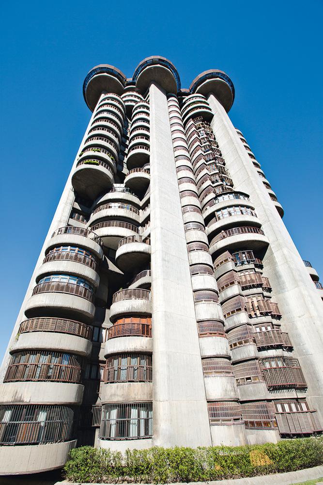 piso_en_las_torres_blancas_638883794_667x1000.jpg