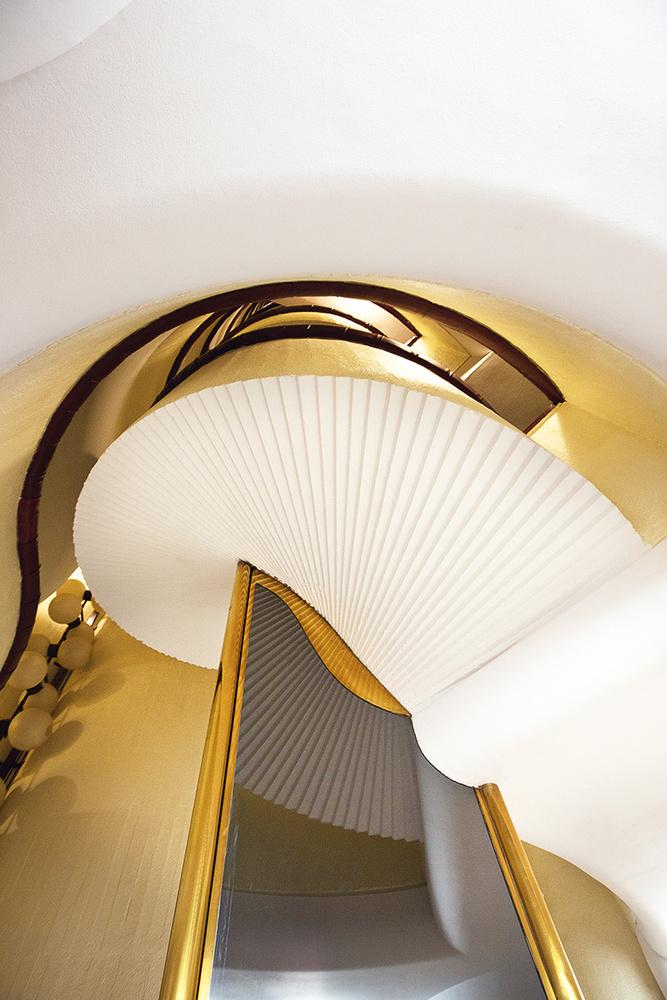 piso_en_las_torres_blancas_708335287_667x1000.jpg