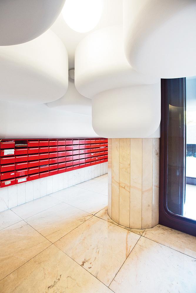 piso_en_las_torres_blancas_151919111_667x1000.jpg