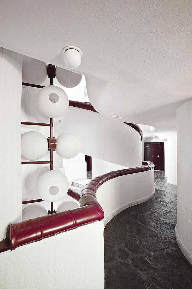 piso_en_las_torres_blancas_537433591_667x1000.jpg