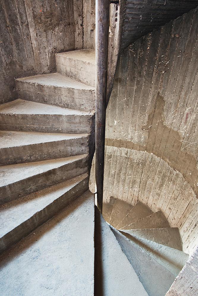 piso_en_las_torres_blancas_40136613_667x1000.jpg