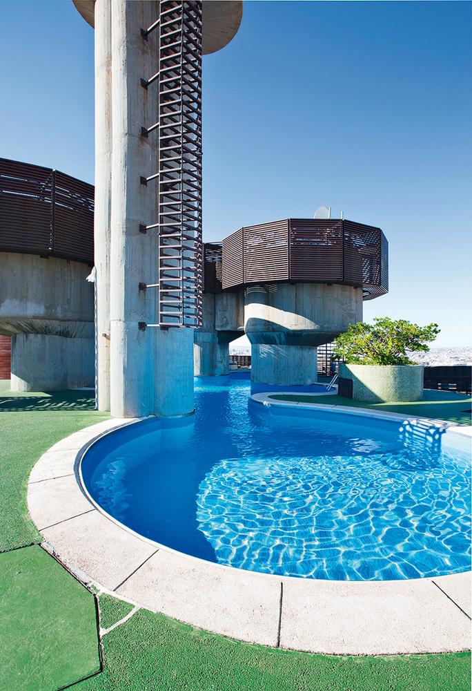 piso_en_las_torres_blancas_545059242_684x1000.jpg