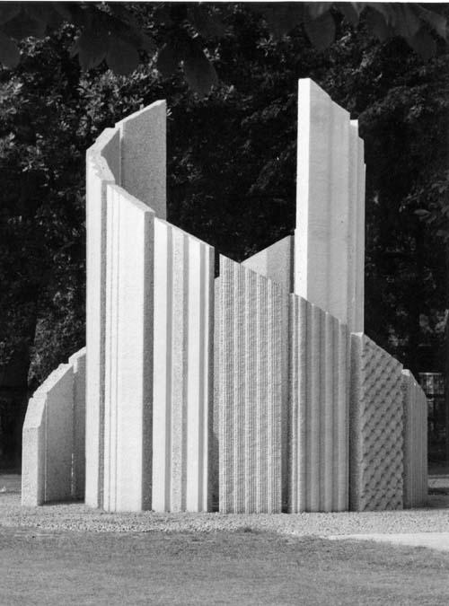william_mitchel_marble_sculpture.jpg
