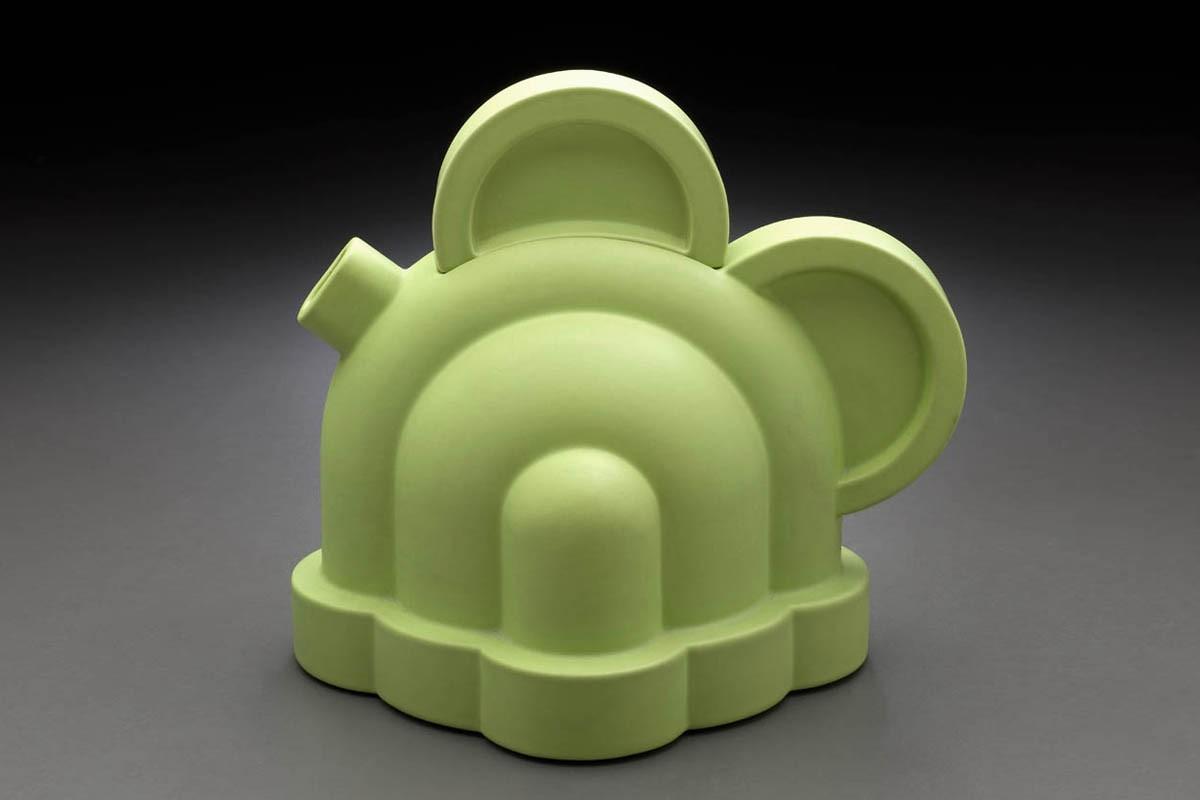 ettore-sottsass-basilico-teapot-0003.jpg