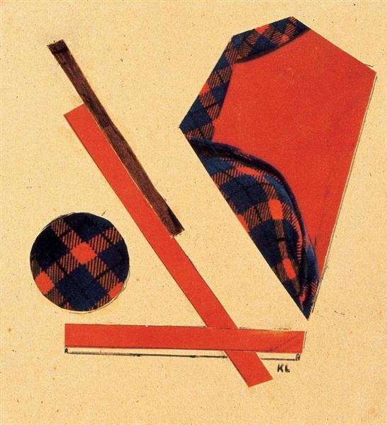 composition-red-forms_Lajos Kassák.jpg