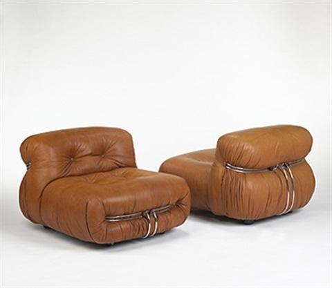 afra-and-tobia-scarpa-soriana-lounge-chairs-(pair).jpg