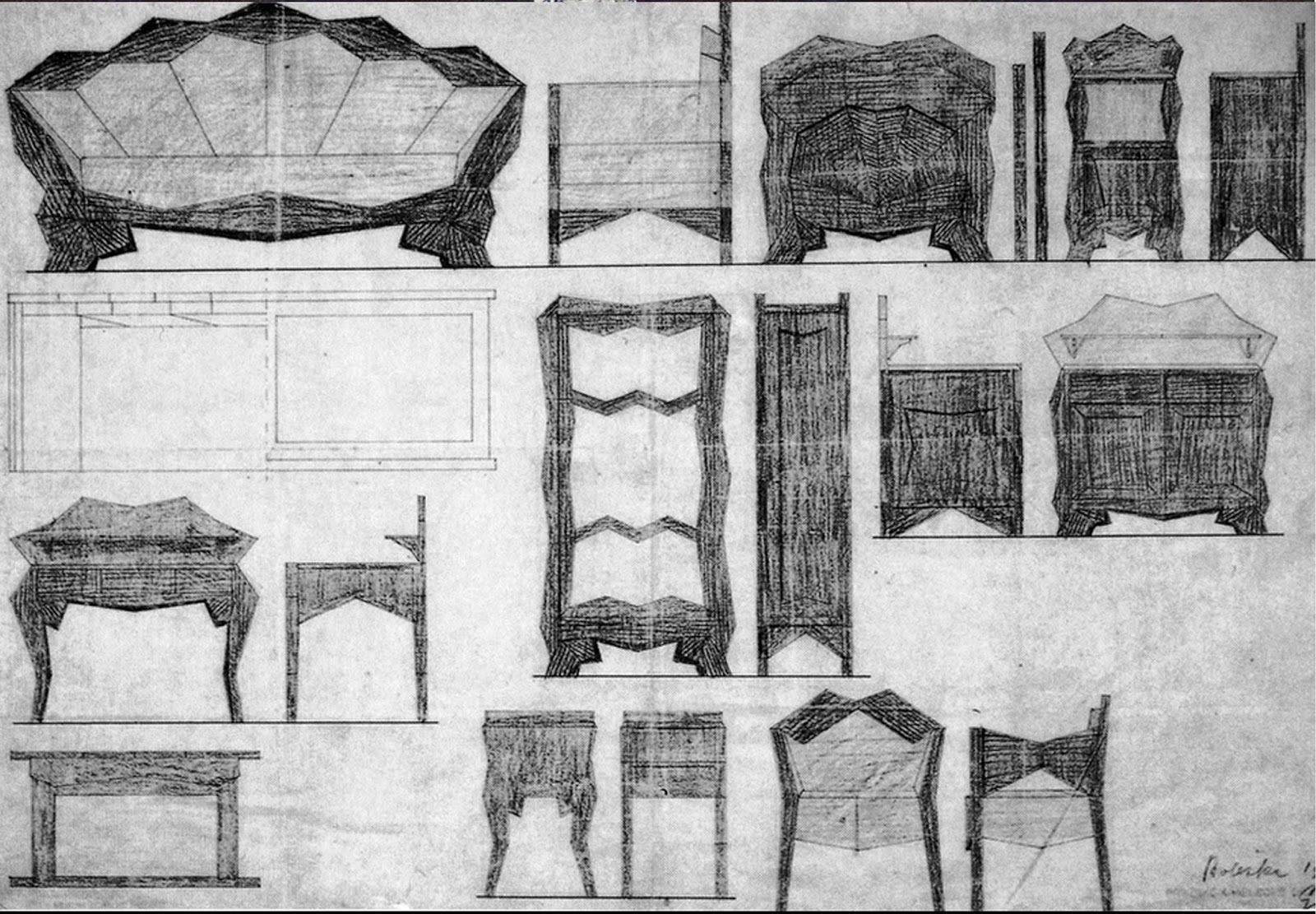 designs for furniture 1913_josef_gocar.jpg