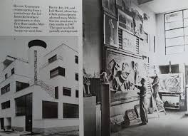 jan_and_joel_martel_mellet_Stevens_studio_1947.jpeg