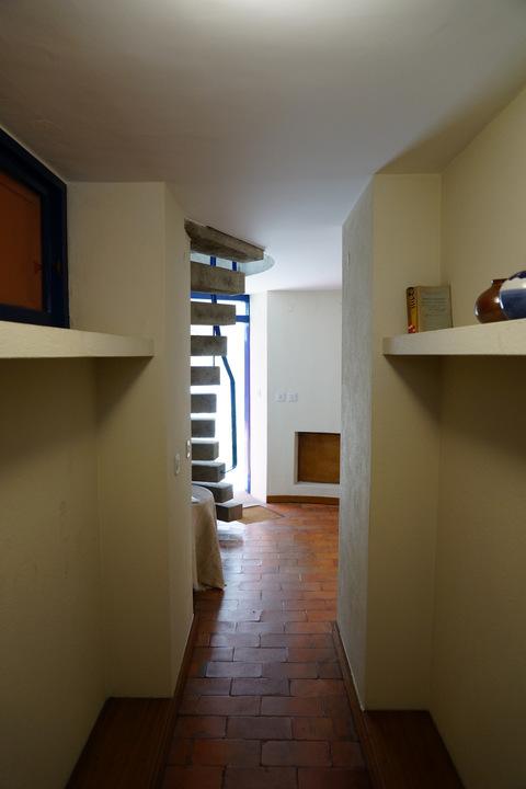 casa_de_marinhas_3.JPG
