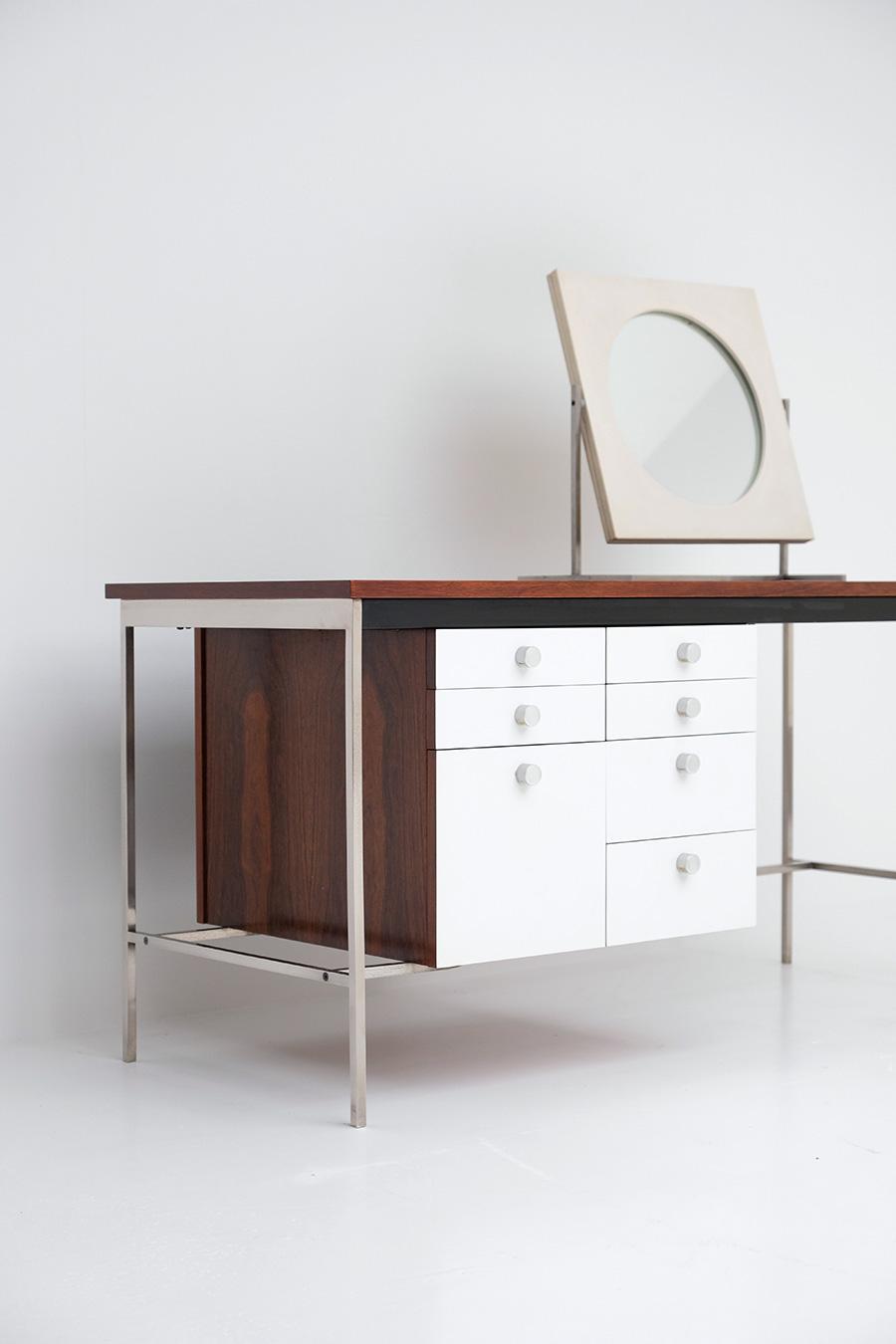 alfred-hendrickx-vanity-dressin-table-city_furmiture.jpg