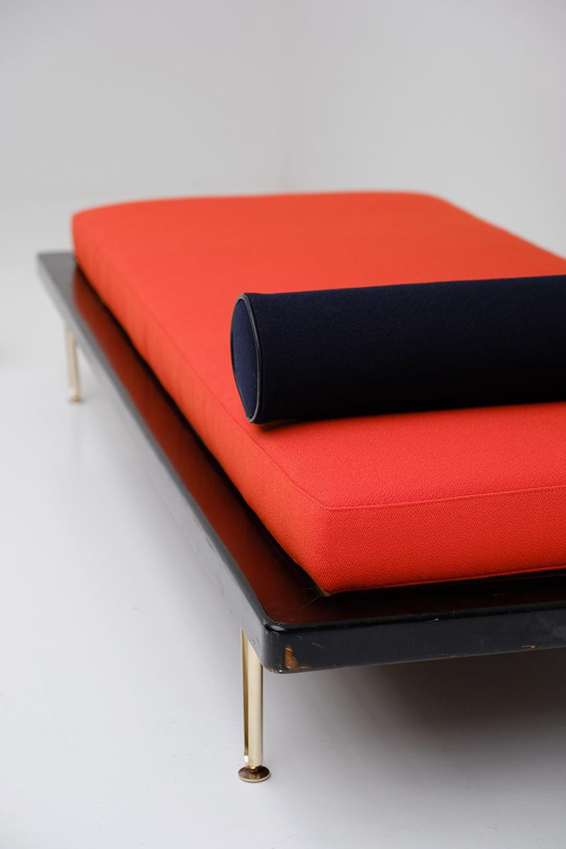 alred-hendrickx-raf-simons-upholstery-a_city_furmiture.jpg