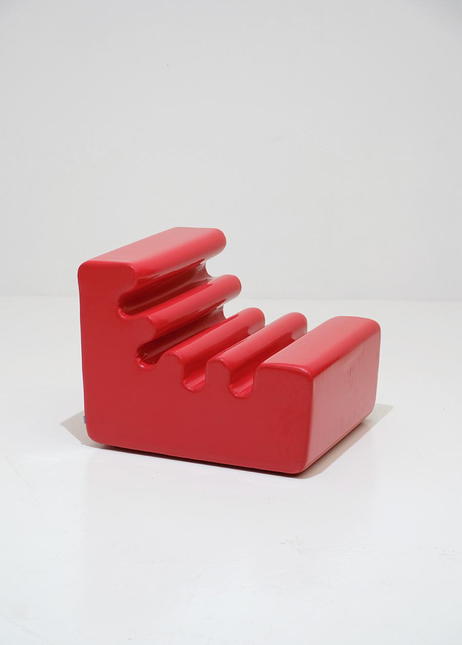 red-zanotta-beckmann-chair-a_city_furmiture.jpg