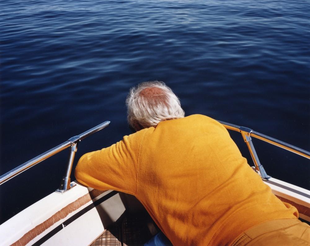 PFH46_SULTAN_Dad_On_Boat_1984-1000x794.jpg