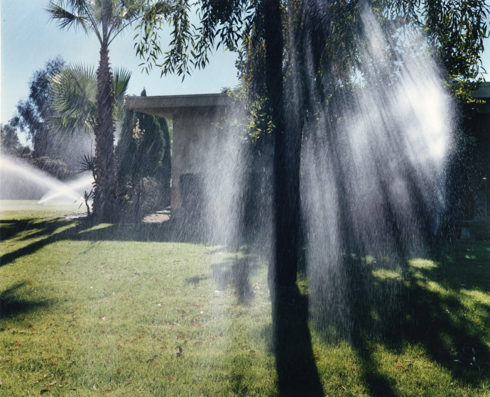 PFH21_SULTAN_Sprinklers_ND-1000x810.jpg