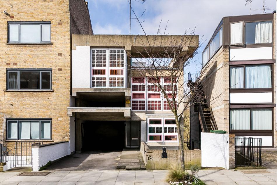 Housden House-South-Hill-Park.jpg