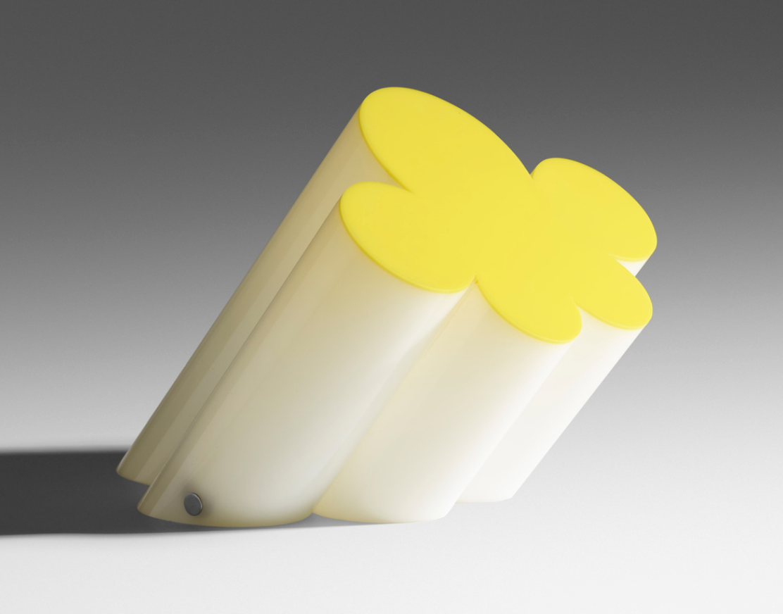 Superstudio Passiflora table lamp