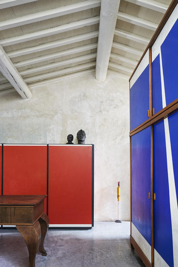 la-maison-de-roberto-baciocchi-en-toscane.jpg