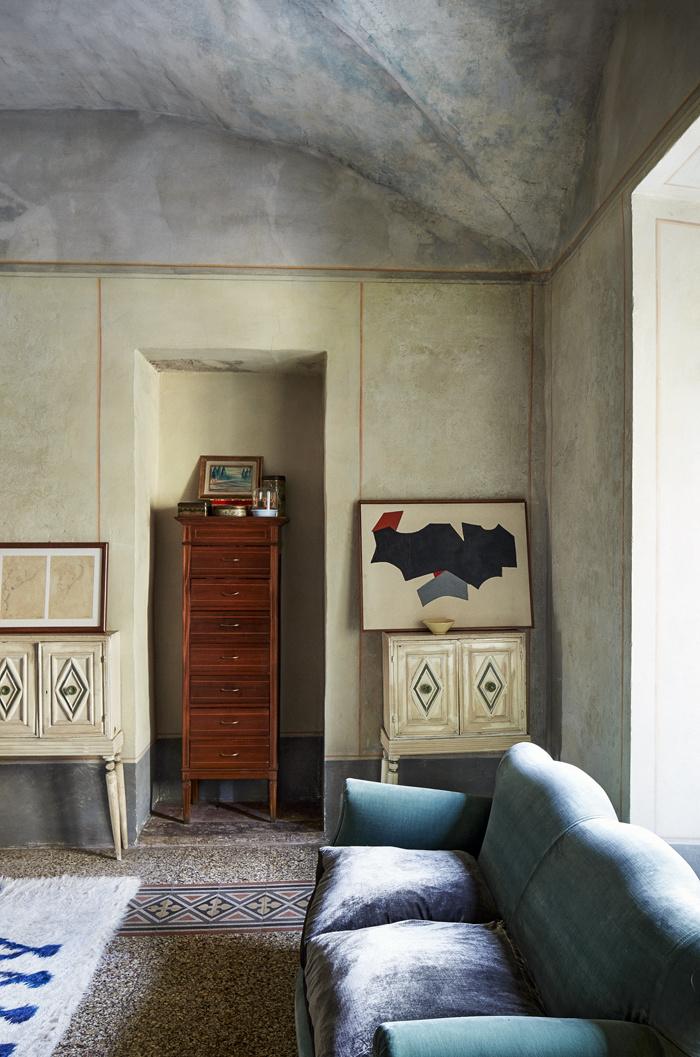 la-maison-de-roberto-baciocchi-en-toscane_8.jpg
