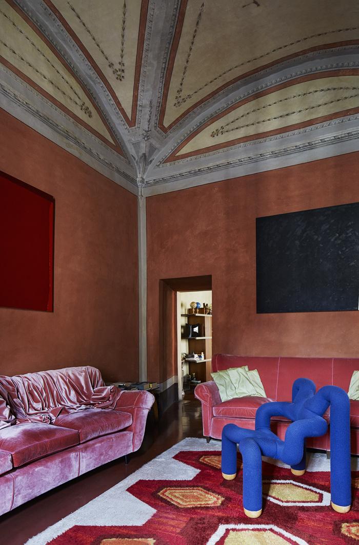 la-maison-de-roberto-baciocchi-en-toscane_9.jpg
