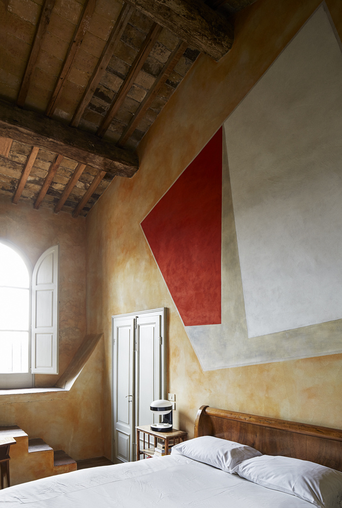la-maison-de-roberto-baciocchi-en-toscane_2.jpg
