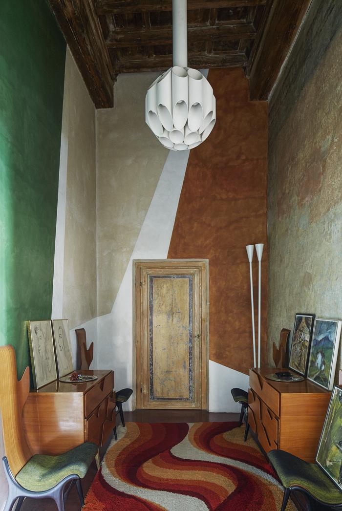 la-maison-de-roberto-baciocchi-en-toscane_7.jpg