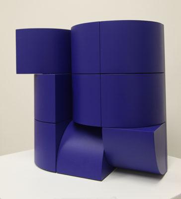 geometric_madi_museum_Galvao_03-Copy.jpg