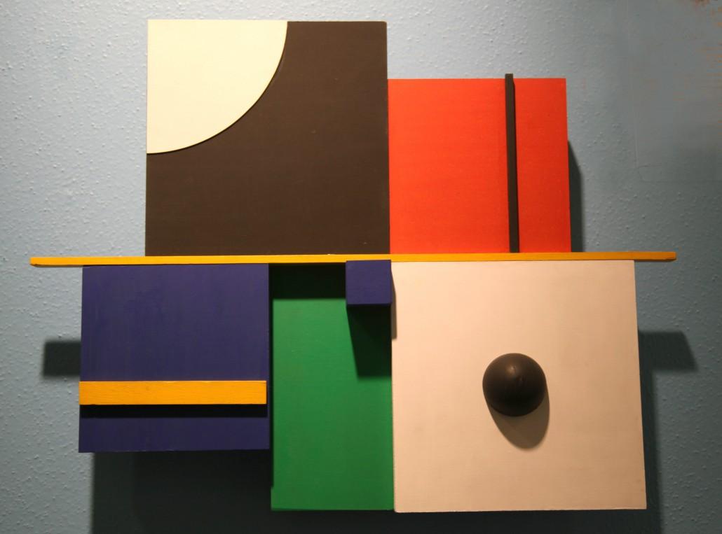 Angelo Giuseppe Bertolio | Italy