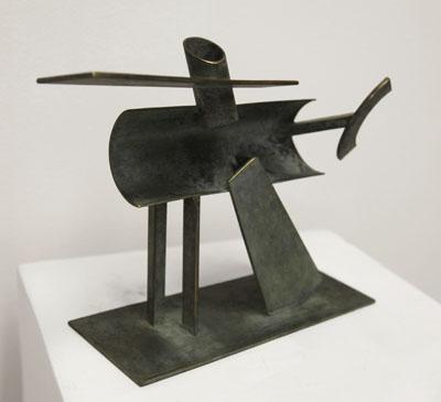 Martín Blaszkowski | Germany