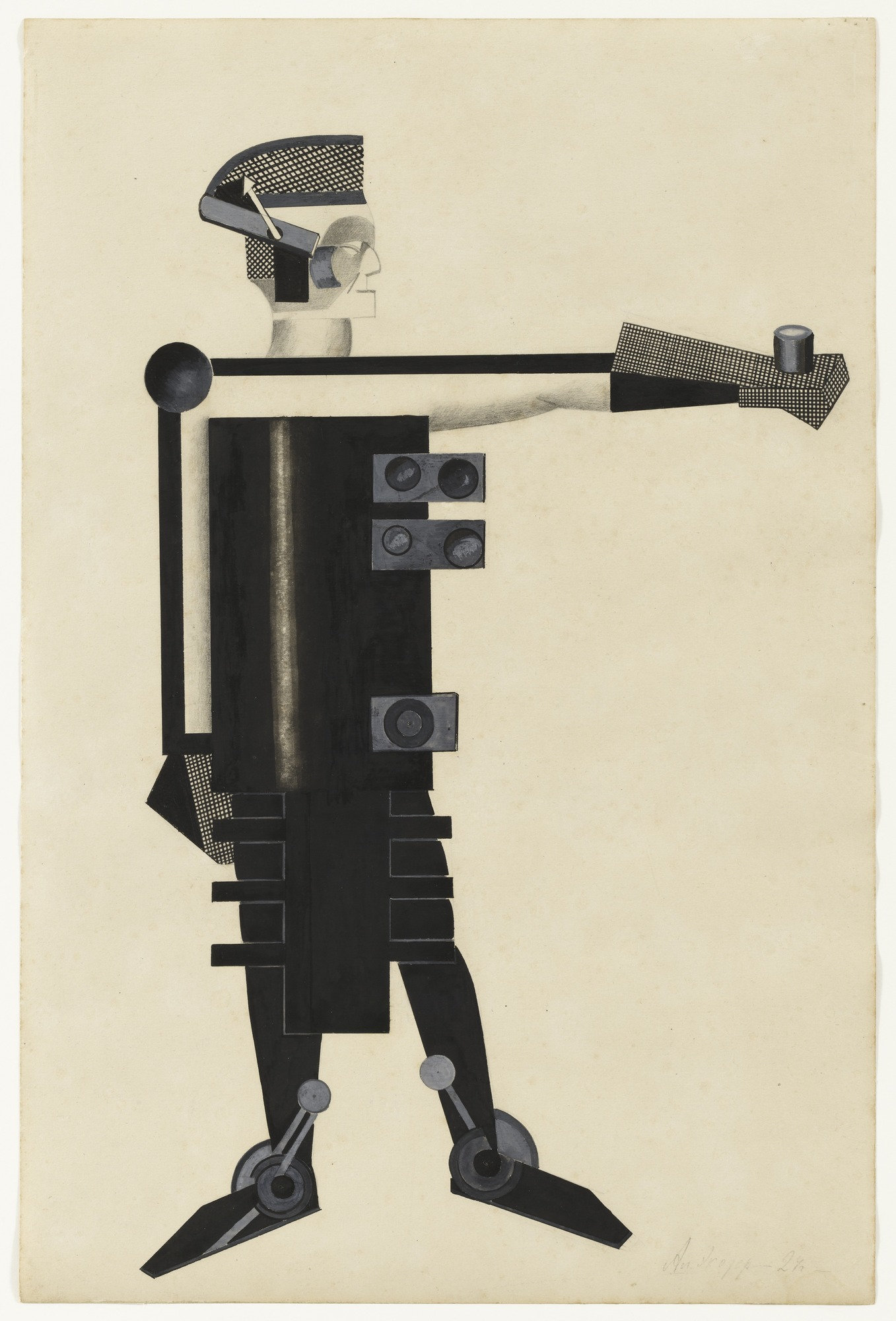 alexandra-exter-guardian-of-energy-costume-design-for-the-film-aelita-by-yakov-protozanov-1924.jpeg