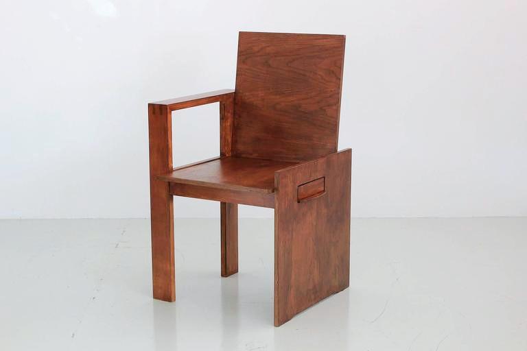 Orange_furniture_11.jpeg