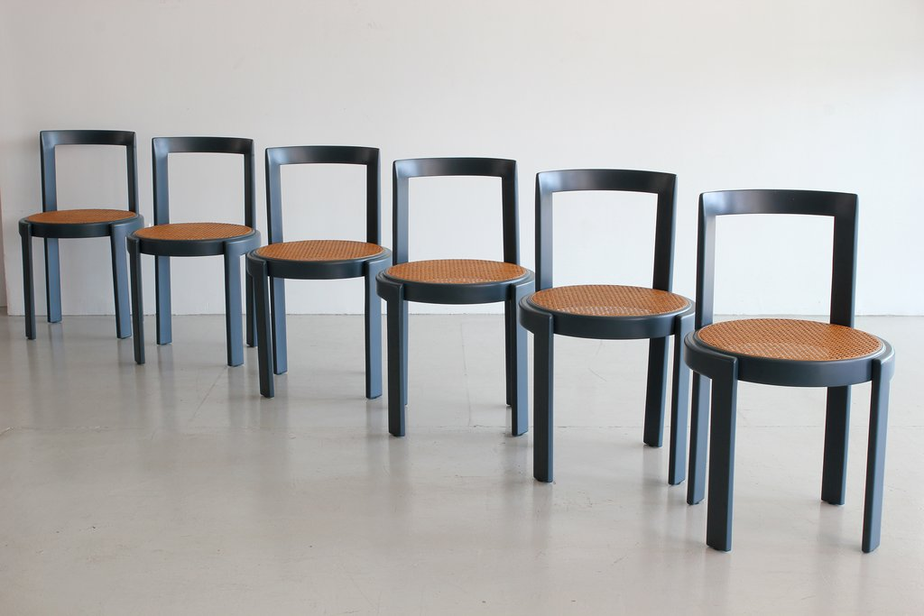 Orange_furniture_10.jpeg