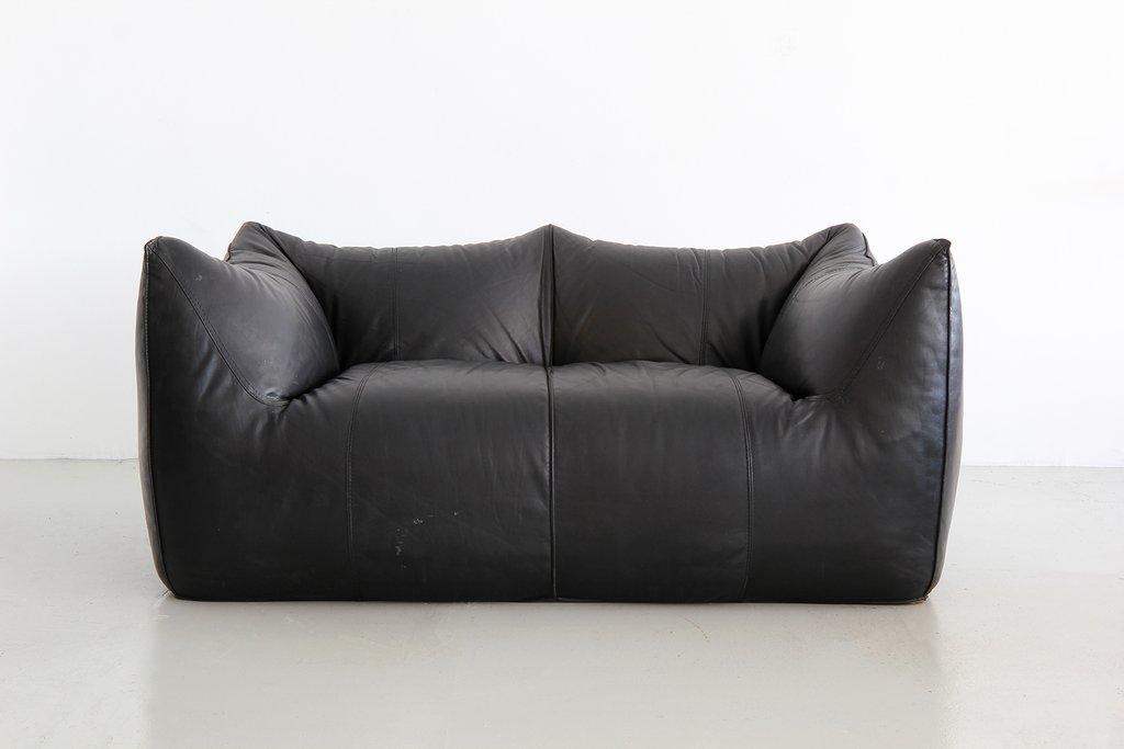 Orange_furniture_8.jpeg
