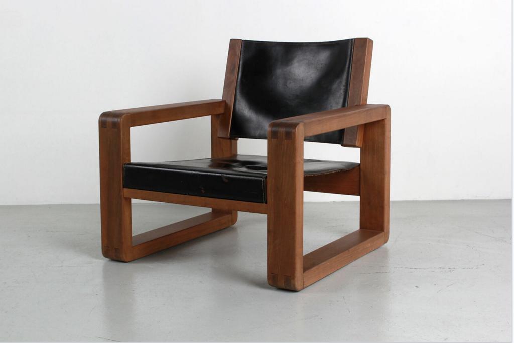 Orange_furniture_10.png