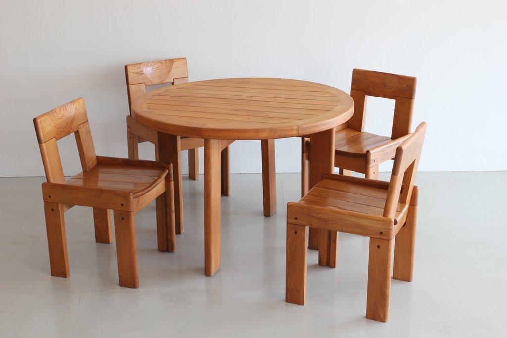Orange_furniture_4.jpeg