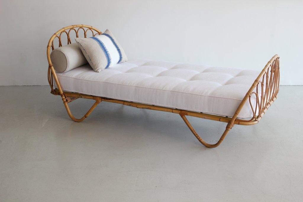 Orange_furniture_3.jpeg